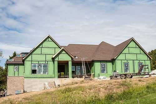 6 Steps To Building A Custom Home Ad Houses News About Prefabricated Homes