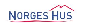 NorgesHus prefab houses